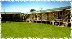 Brolga Palms Motel