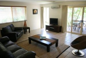 Mariner Bay Apartments - Byron Bay Accommodation