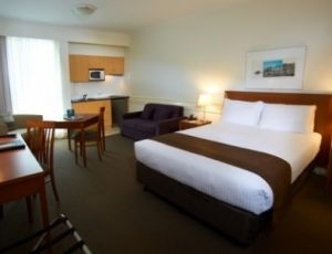 Quest Beaumont Kew - Byron Bay Accommodation