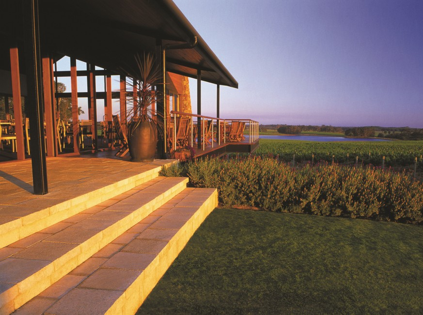Watershed Premium Wines - Byron Bay Accommodations