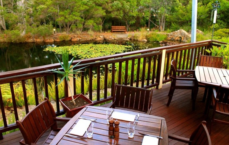 Stay Margaret River - Byron Bay Accommodations