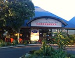 Springwood Motor Inn - Byron Bay Accommodations