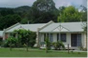 The Jamieson Cottages - Byron Bay Accommodations