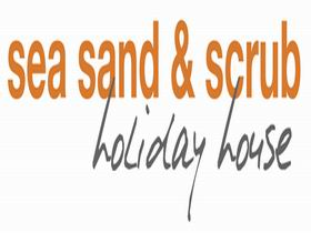 Sea Sand and Scrub Holiday House - Byron Bay Accommodations