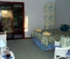 Kooringal Homestead - Byron Bay Accommodations