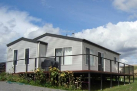 Pinners Bed and Breakfast - Byron Bay Accommodations