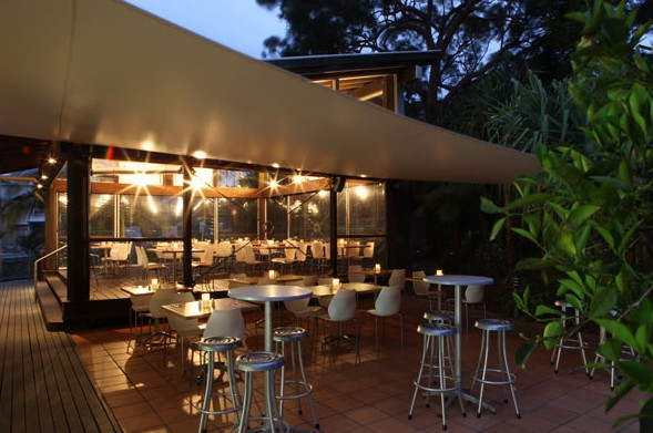 BreakFree Rainbow Shores - Byron Bay Accommodations