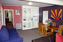 Ellstanmor Country Guesthouse - Byron Bay Accommodations