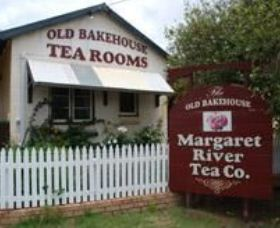 Old Bake House - Byron Bay Accommodations