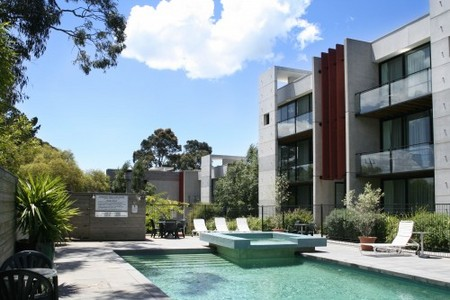 Phillip Island Apartments - Byron Bay Accommodations