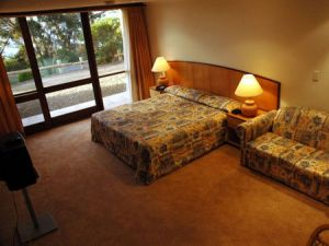 Kangaroo Island Lodge - Byron Bay Accommodation