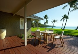 Orpheus Island Resort - Byron Bay Accommodations