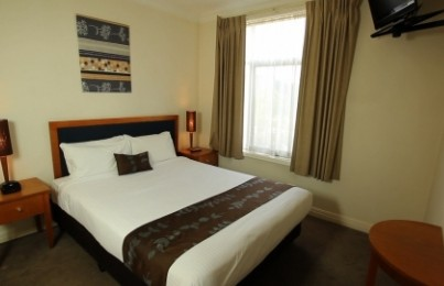 Quest Dandenong - Byron Bay Accommodations