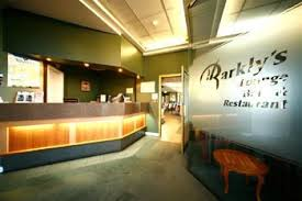 Best Western Barkly Motor Lodge - Byron Bay Accommodations