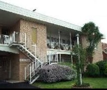 Country Lodge Motor Inn - Byron Bay Accommodations