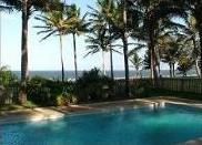 Sarina Beach Motel - Byron Bay Accommodations
