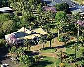 University Of Queensland - Gatton Campus - Byron Bay Accommodations