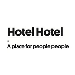 Hotel Hotel - Byron Bay Accommodations