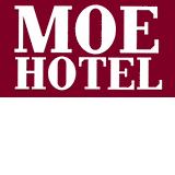 Moe Hotel - Byron Bay Accommodations