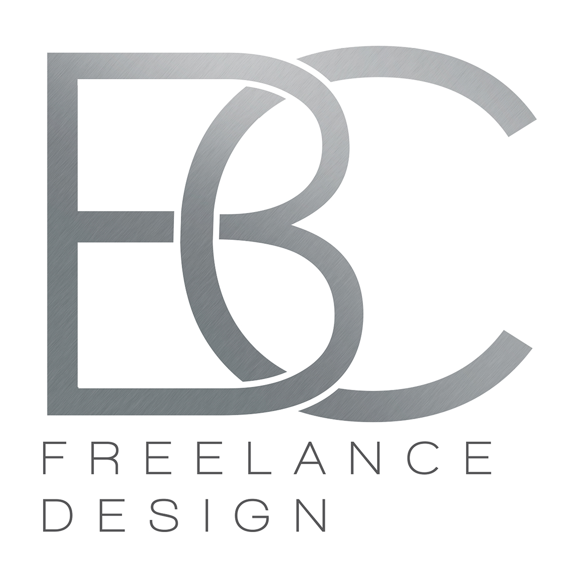 BC freelance design - Byron Bay Accommodations