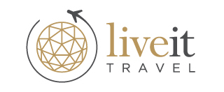 Live It Travel