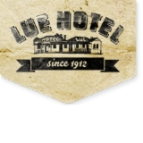 Lue Hotel - Byron Bay Accommodations