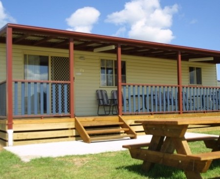 Stoney Park Watersports And Recreation - Byron Bay Accommodations