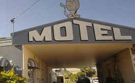 Best Western Kimba Lodge Motel - Byron Bay Accommodations