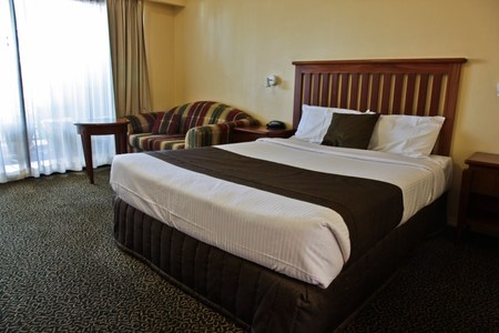 Quality Inn Grafton - Byron Bay Accommodations