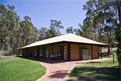 Hunter Valley Retreat - Byron Bay Accommodation