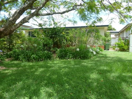 Rosehill Apartments - Byron Bay Accommodations