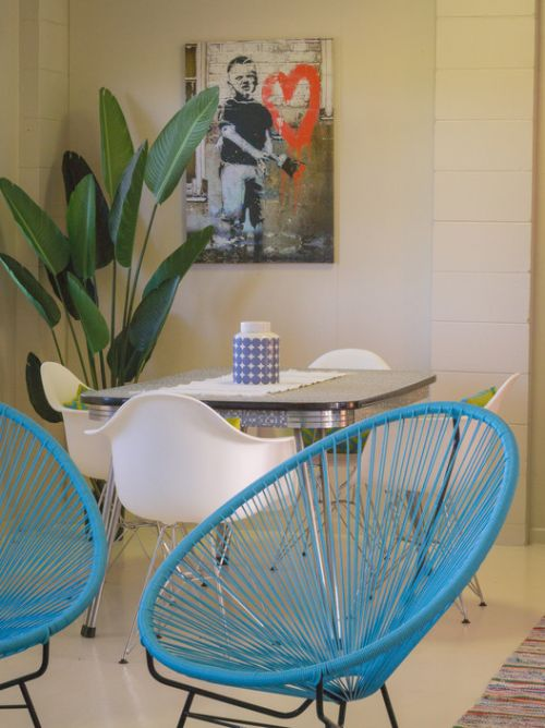 Gowrie Getaway - Byron Bay Accommodations
