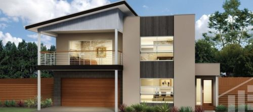 Donehues Builders - Byron Bay Accommodations