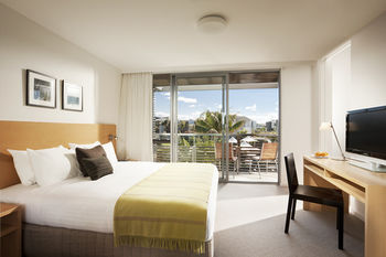 Pullman Magenta Shores Resort - Byron Bay Accommodations