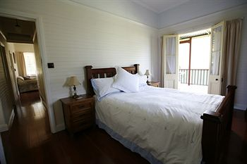 Singletons Retreat - Byron Bay Accommodations