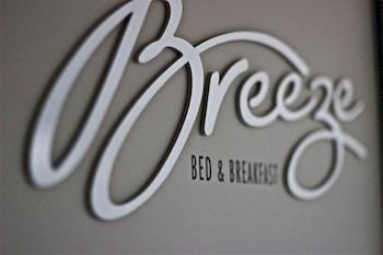 Breeze Bed And Breakfast - Byron Bay Accommodations