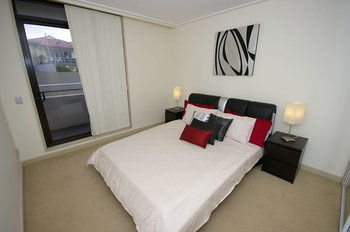 Balmain 704 Mar Furnished Apartment - Byron Bay Accommodations