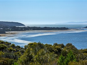 Mercure Kangaroo Island Lodge - Byron Bay Accommodations