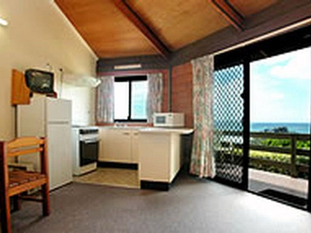 Shelly Beach Cabins - Byron Bay Accommodations