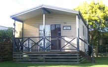 Fishing Haven Holiday Park - Byron Bay Accommodations