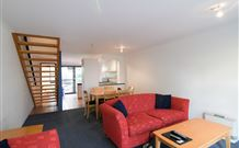 Avoca Beach Hotel and Resort - Byron Bay Accommodations