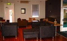 Club House Hotel Yass - Yass - Byron Bay Accommodations