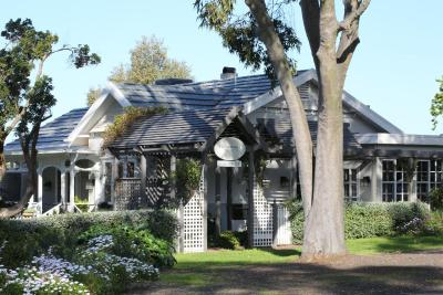 Holmwood Guest House - Byron Bay Accommodations
