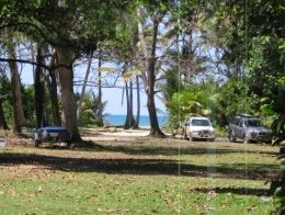 Pinnacle Village Holiday Park - Byron Bay Accommodations