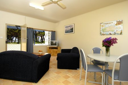 Island Coastal Units - Byron Bay Accommodations