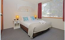 The Lodge Broulee - Broulee - Byron Bay Accommodations