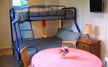 Cedar Grove Farmstay - - Byron Bay Accommodations
