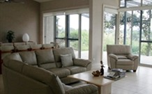 Lansallos Bed and Breakfast - Byron Bay Accommodations