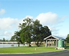 Mingo Crossing Caravan and Recreation Park - Byron Bay Accommodations