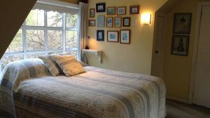 Southdown Cottage Bowral - Byron Bay Accommodations
